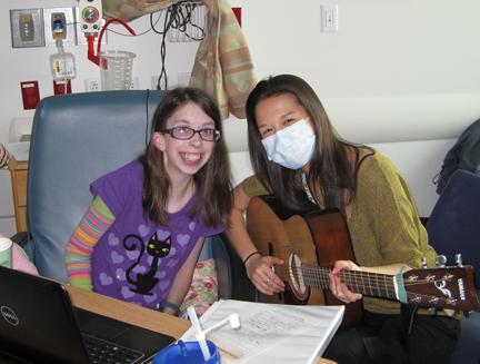 MusicTherapy-Amanda