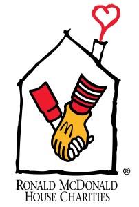 ronald-mcdonald-house-charities