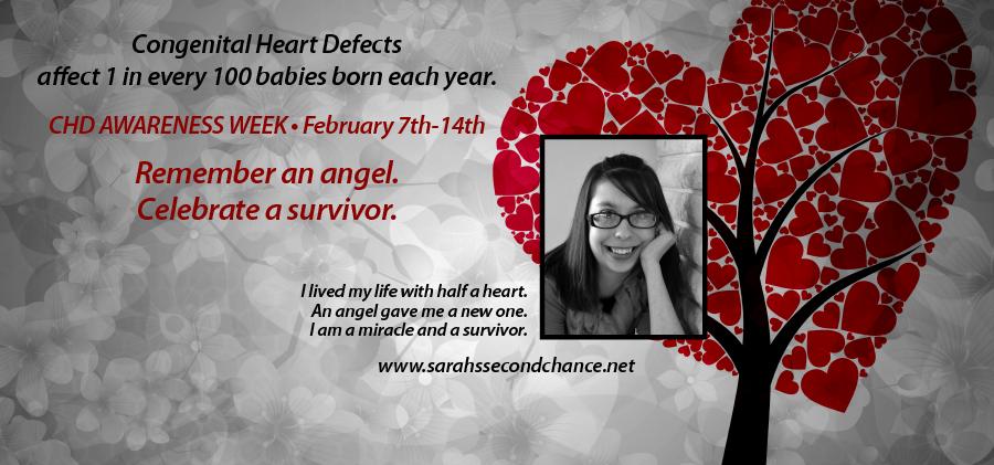 SarahfacebookcoverCHD2