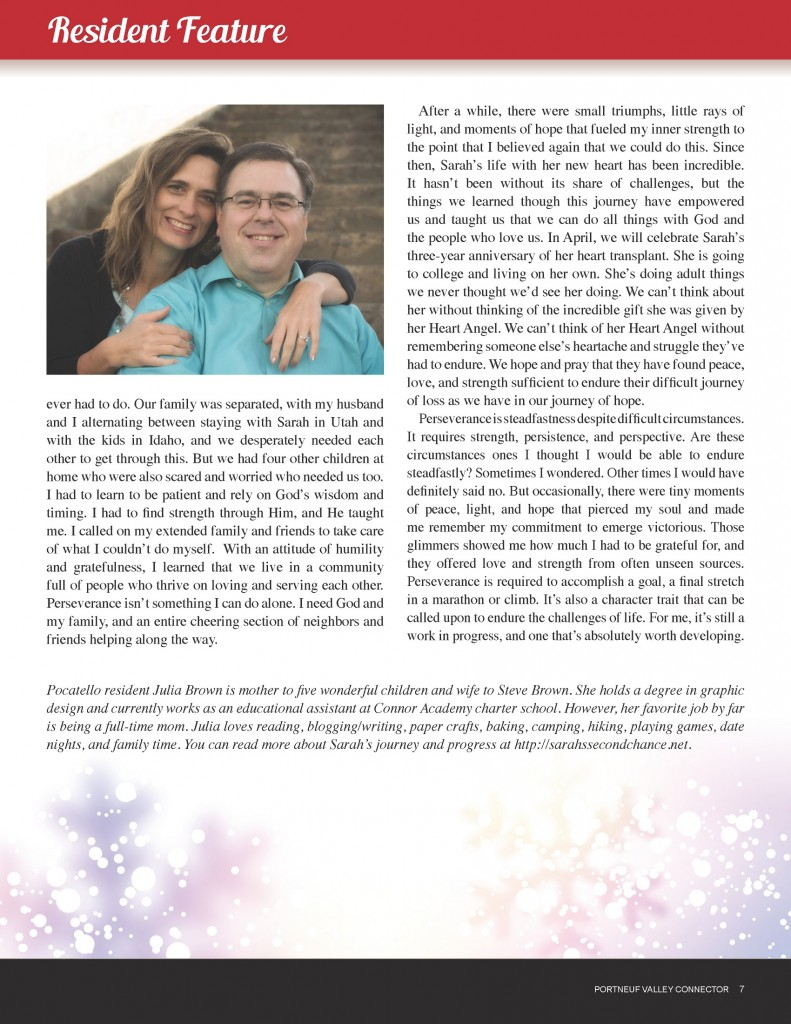 Julia Brown story - Portneuf_Valley_Connector_FEB16_v3_Page_4